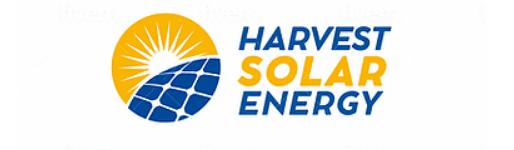 Harvest Solar Energy