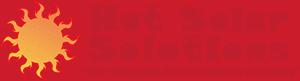 Hot Solar Solutions LLC