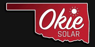 Okie Solar