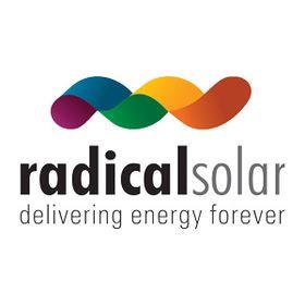 Radical Solar Energy