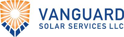 Vanguard Solar Services LLC