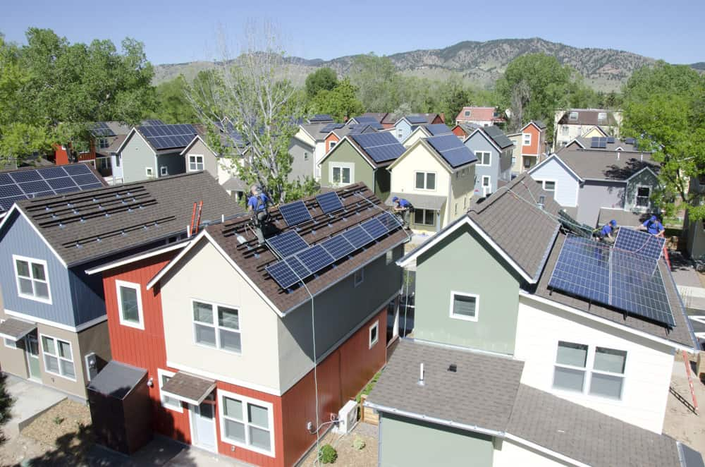 solar company new orleans