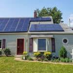 Solar Panels in Dallas 2021: Cost, Companies & Installation Tips