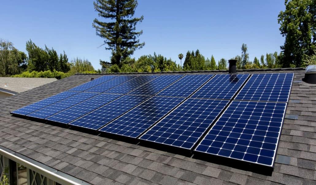solar energy oklahoma