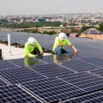 Solar panels in Atlanta 2021: Cost, Companies & Installation Tips