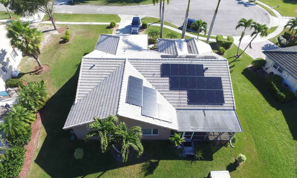 Solar Panels in New Orleans 2021: Cost, Companies & Installation Tips