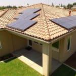 Solar Panels in Denver 2021: Cost, Companies & Installation Tips