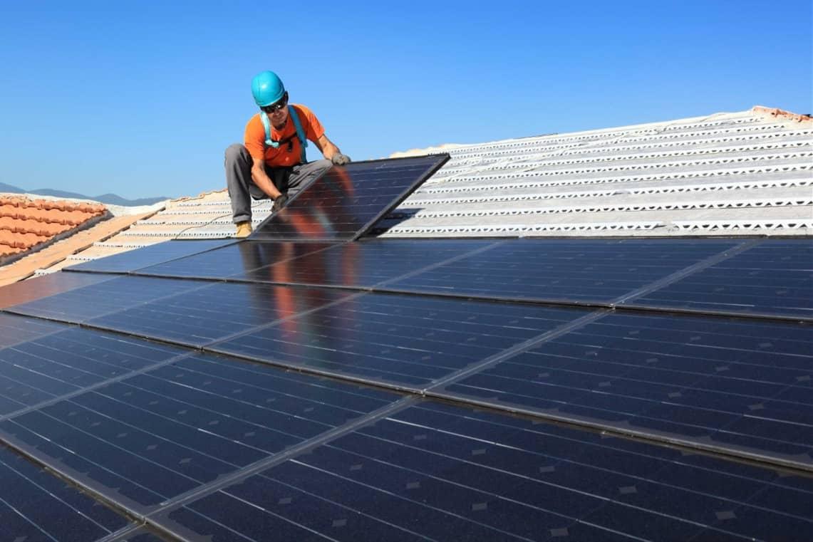 solar panels in oklahoma