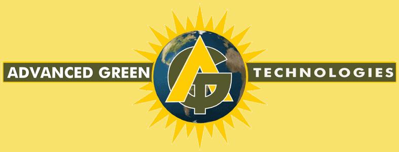 Advanced Green Technologies
