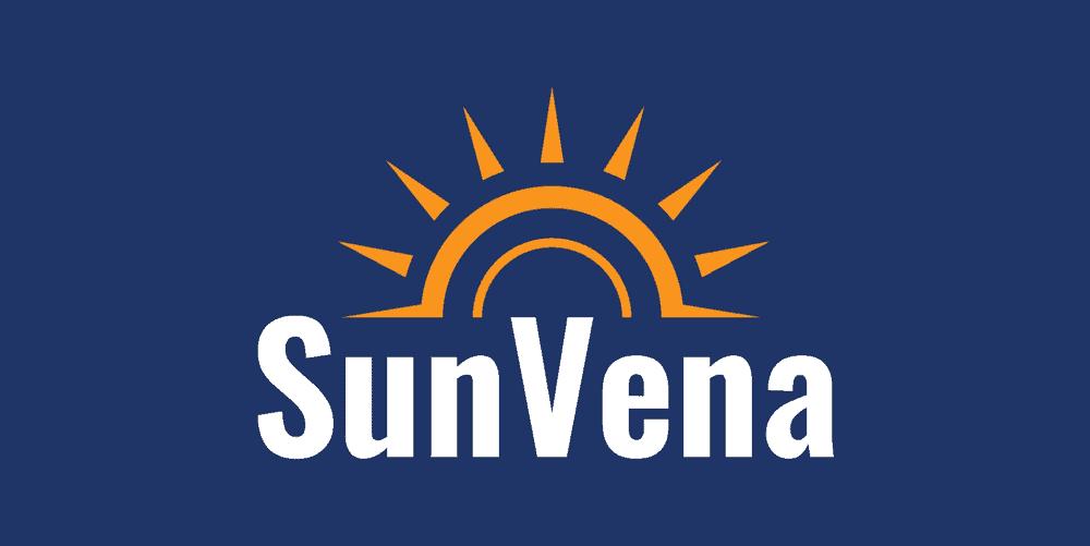 SunVena