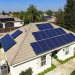 Solar Panels in Bakersfield: Cost, Companies, & Installation Tips