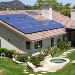 Solar Panels in Austin: Cost, Companies, & Installation Tips