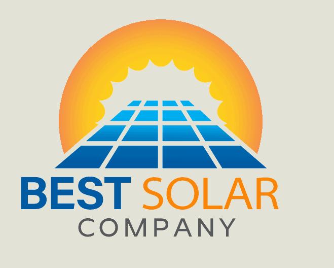 Best Solar Company Los Angeles