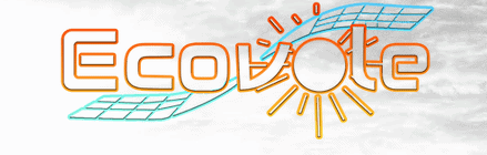 Ecovole Solar