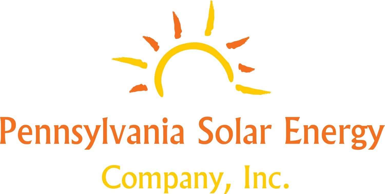 Pennsylvania Solar Energy Company Inc