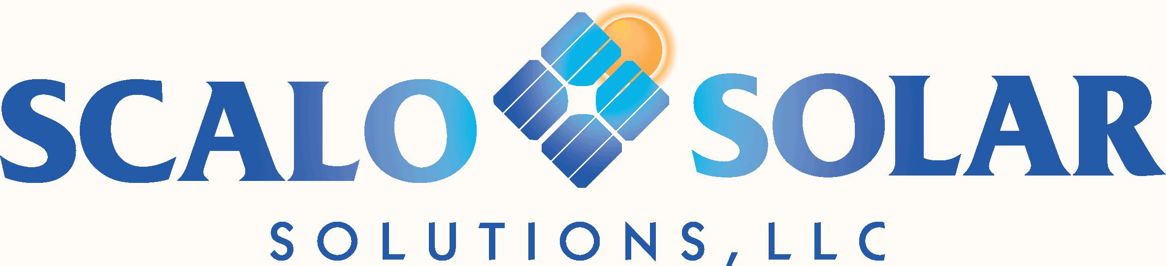 Scalo Solar Solutions