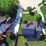 Solar Panels in Los Angeles: Cost, Companies & Installation Tips
