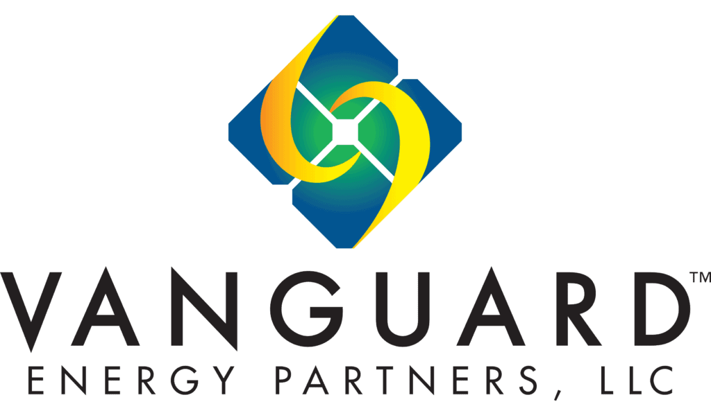 Vanguard Energy Partners