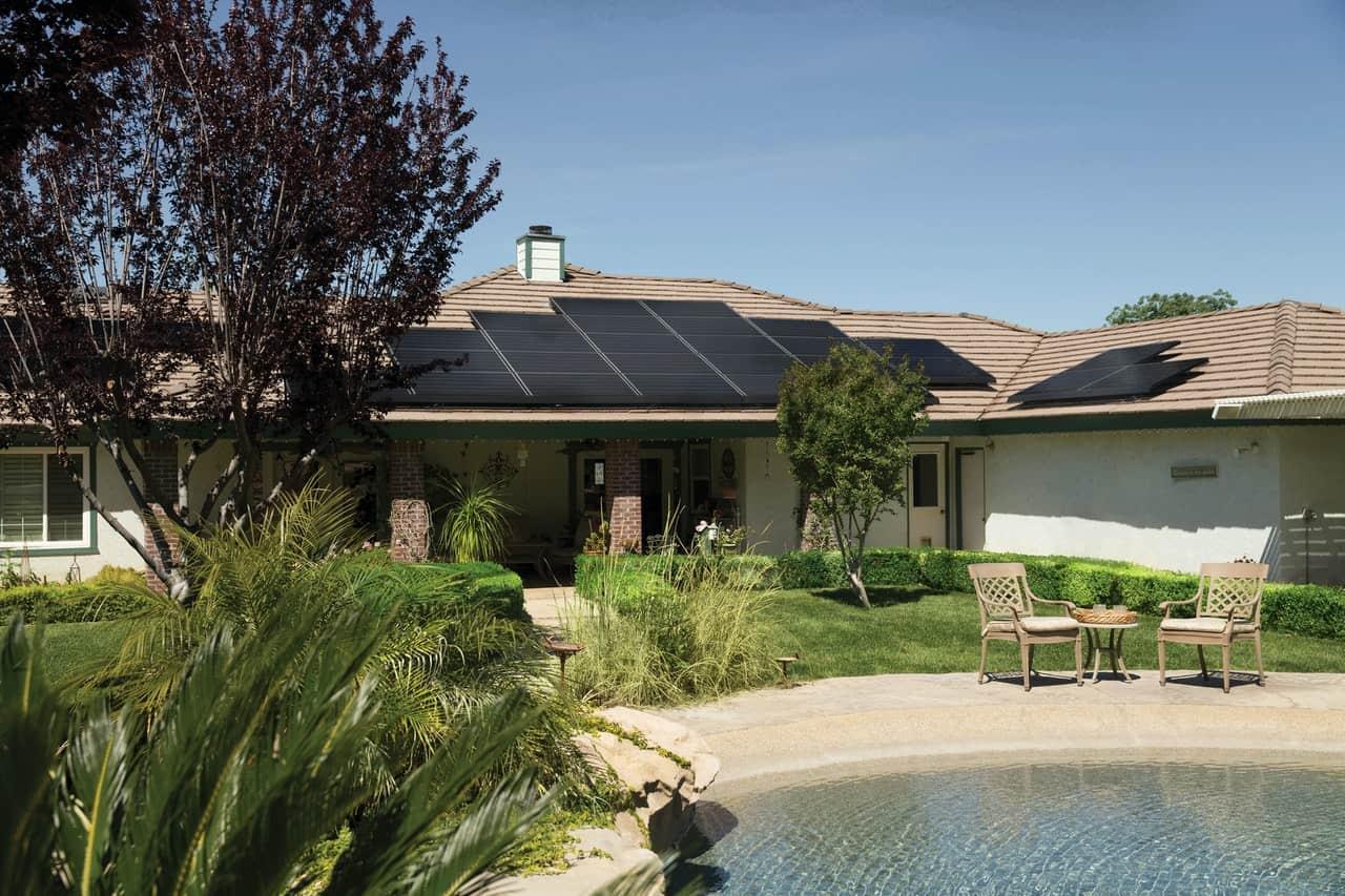 pittsburgh solar