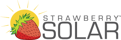 solar in michigan