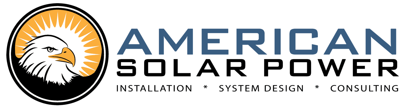solar panel cost los angeles