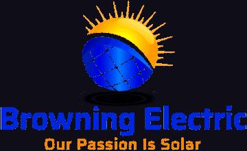 solar panel installation kansas city