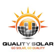 solar panel installation michigan