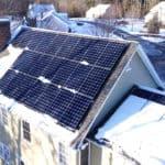 Solar Panels in Boston: Cost, Companies & Installation Tips