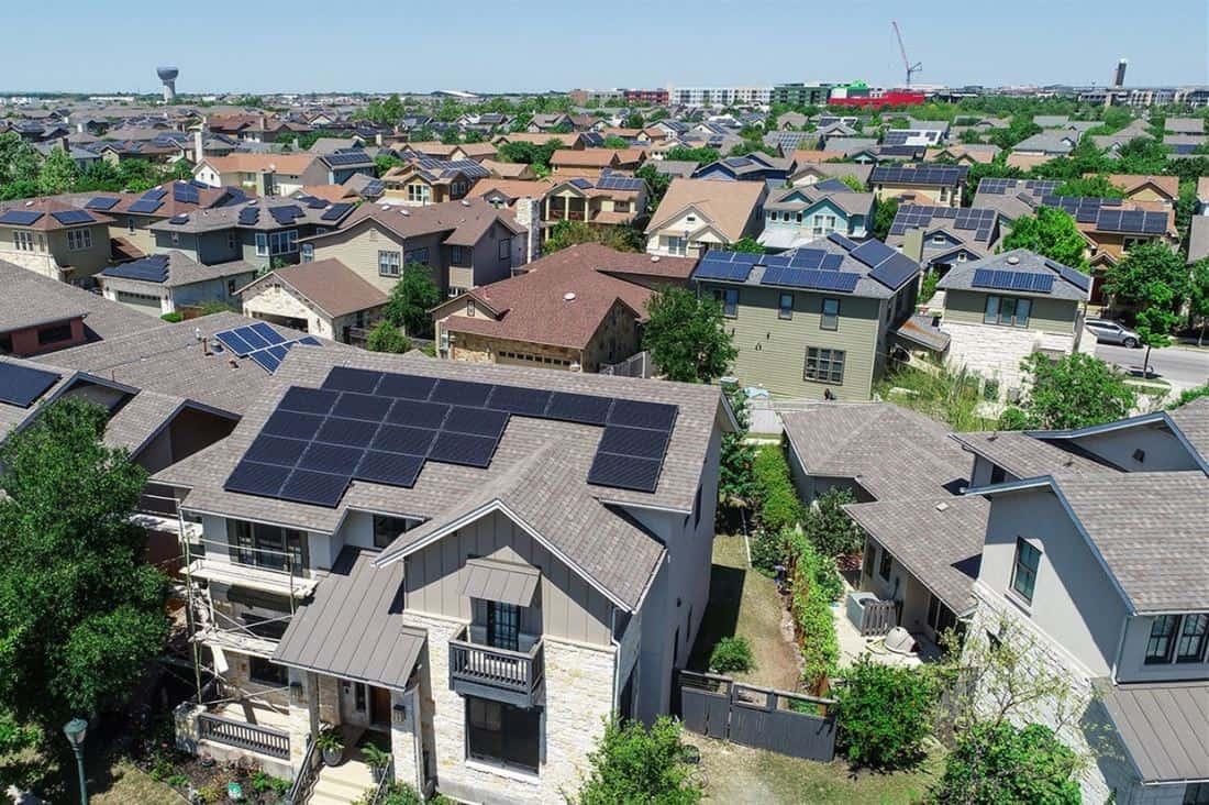 Solar System Installation Costs In Louisiana