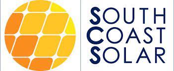SunPower By South Coast Solar