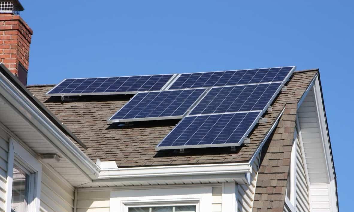louisiana solar company